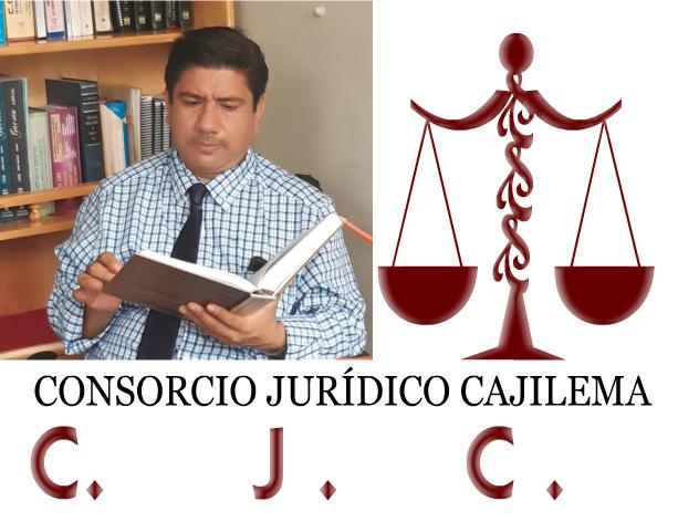 Abogados en Milagro Provincia del Guayas