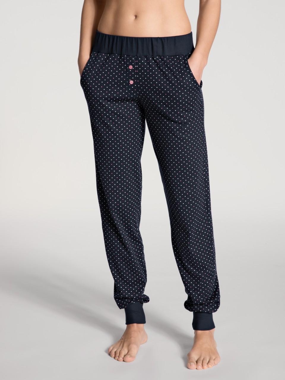 29439 pantalon avec poches 100% coton interlock Prix : 49.95 €