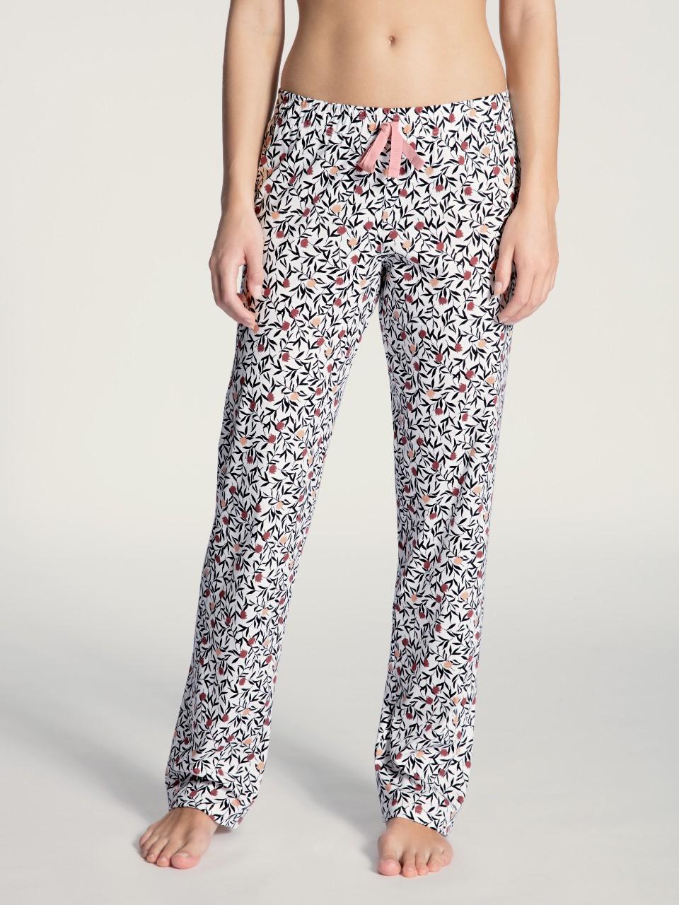 29939 pantalon 100% coton interlock Prix : 49.95 €