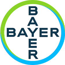Bayer Stock analysis