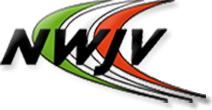 Nordrhein-Westfälischer Judo-Verband