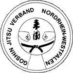 Goshin Jitsu Verband