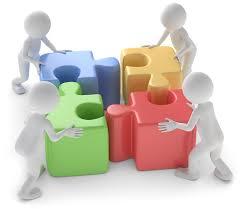 Teamwork: von Konfliktlösung zu Leistungssteigerung - zusammen mehr erreichen!