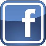 Follow our pre-descessor group on Facebook