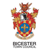 Click to show all Bicester Town Councillors