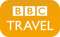 BBC Travel Oxford via Twitter