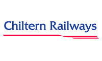 Chiltern Railways Evergreen3 project connects Oxford to Marylebone via Bicester