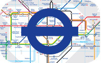 Transport for London: Status Updates