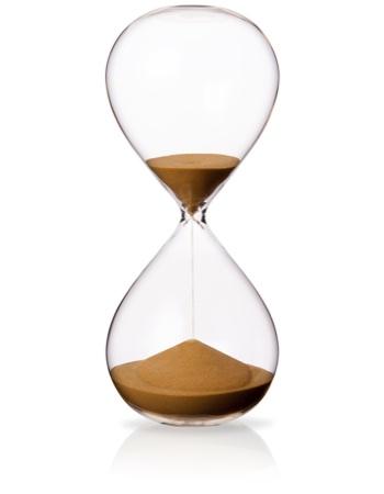 tijd voor marketing
