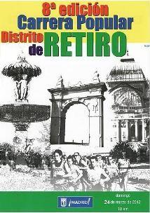 Distrito Retiro