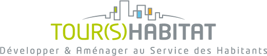 http://www.tours-habitat.fr/