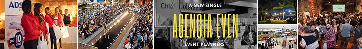 agencia publicidad eventos viña, agencia publicidad eventos valparaiso