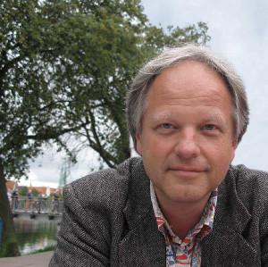 Uwe Dringenberg, Klavierlehrer Eberstadt
