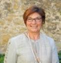 Jacqueline Picard. Retraitée viticultrice
