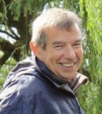 Bruno Lahouati. Horloger indépendant