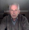 Claude Picard. Retraité viticulteur