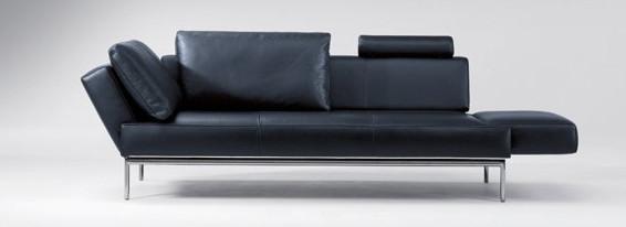 Sofa Mod. Easy