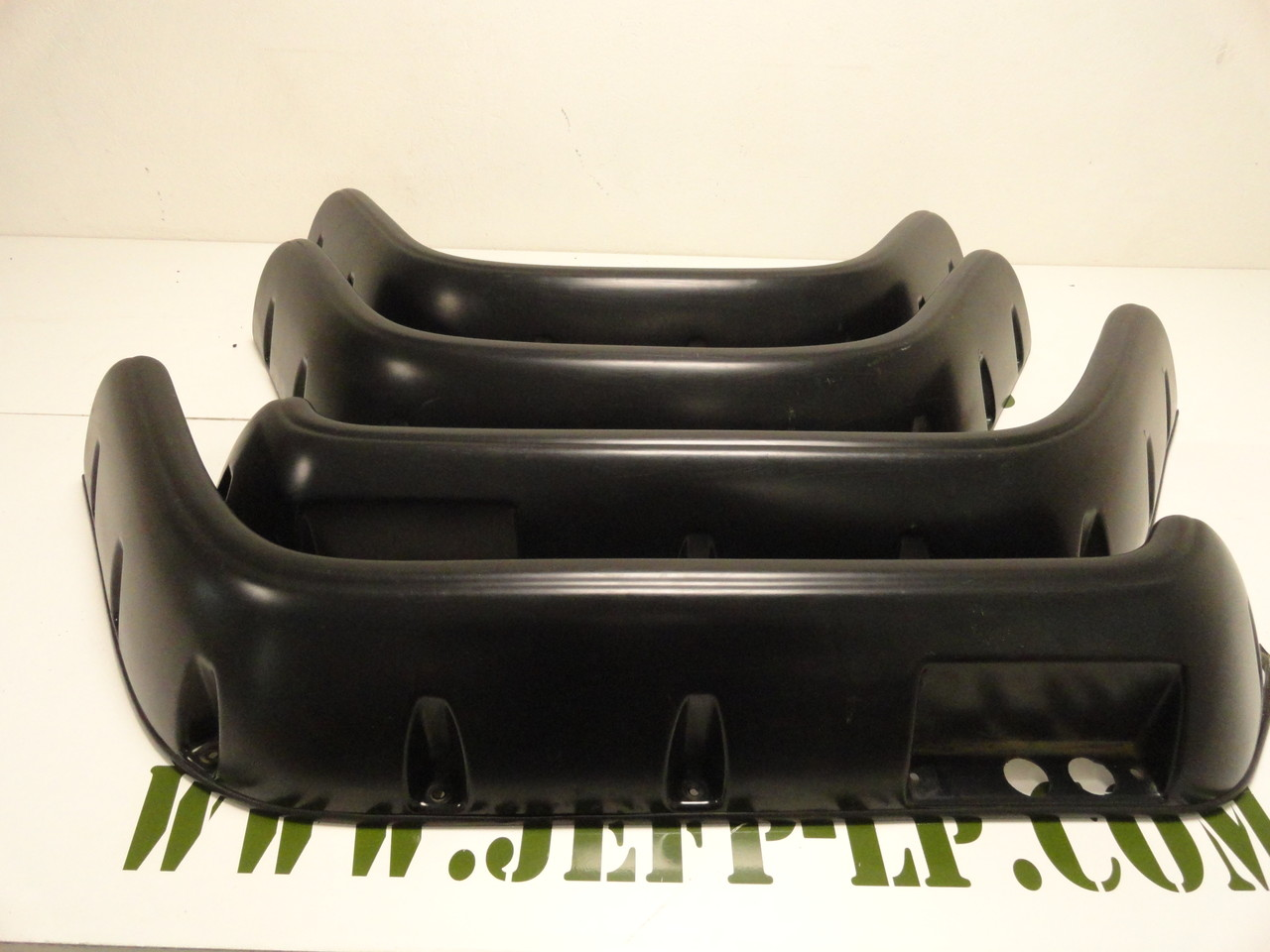 yj wrangler pi ces d 39 occasion accessoires jeep list parts. Black Bedroom Furniture Sets. Home Design Ideas