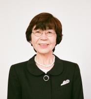 NPO法人セルフ・カウンセリング普及協会 理事長 渡辺ミサ