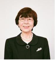 理事長 渡辺ミサ