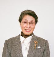 梶谷 久寿美