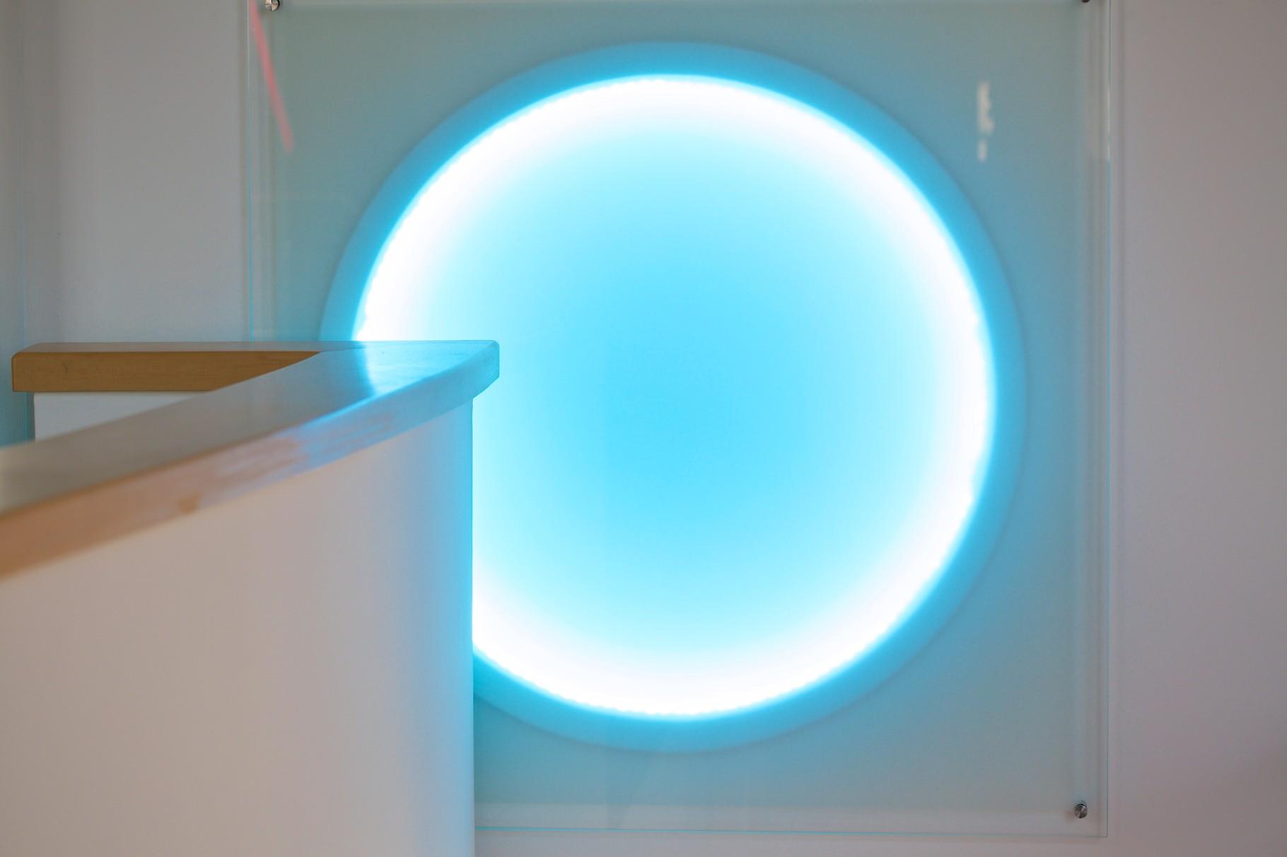 Impressionen Beleuchtung