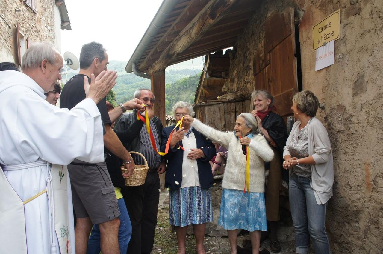 Fête Beaudinard 29 mai 2010