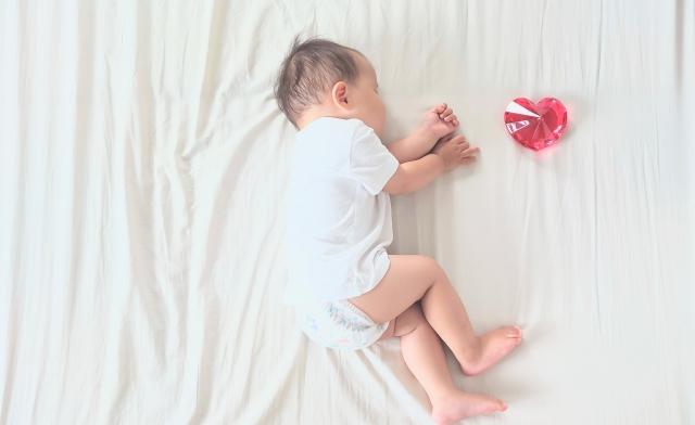 《つわりの対処法》元気な赤ちゃんを産むための安産灸とは?②名古屋市天白区の鍼灸院‐大根治療院
