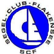 Logo des SCF