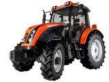 Ursus 11024 Tractor