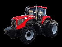 YTO 1604 Tractor