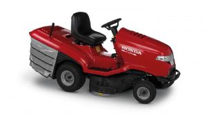 Honda HF 2315 K3 Mini Tractor