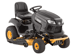 Craftsman 20428 Riding Lawn Mower & Tractor