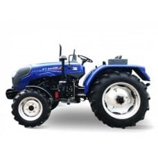 Foton FT 244 Tractor