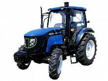 Lovol TD-904 Generation III Tractor