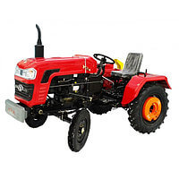 Shifeng SF-244 Tractor