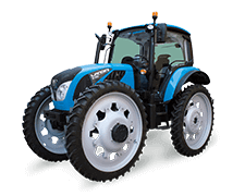 Landini RS29 Tractor