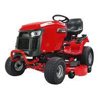 Snapper 42 inch Garden Tractor