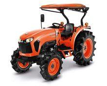 Kubota L5018 Tractor