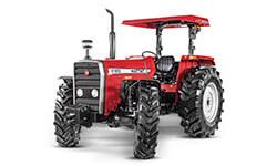 Hattat 290 Tractor