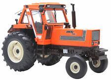 FIAT 1580 Tractor
