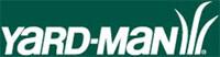 Yard-Man Garden Tractors logo