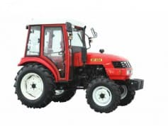 Dongfeng 404 С Tractor