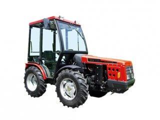 Agromehanika AGT835 Tractor