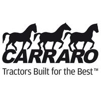 Carraro Tractors logo
