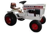 Bolens 1476 Lawn Tractor
