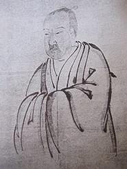 飯岡(いのおか)義斎