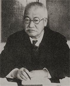 戦前の言論界に多大な影響を与えた徳富蘇峰は、頼山陽の評価にも影響を与える