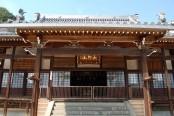 曹洞宗済法寺