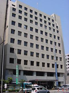 板橋警察署